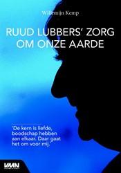 Ruud Lubbers'zorg om onze aarde Kemp, Willemijn