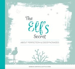 The Elf's secret Kerstens, Barbara