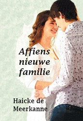 Affiens nieuwe familie Meerkanne, Haicke de