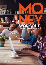 Money work-out -Train je financiele skills Leerdam, Antoinette