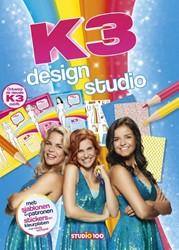 K3 : Design Studio Verhulst, Gert