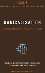 Radicalisation -A Marginal Phenomenon or a Mir ror to Society?