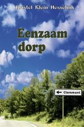Eenzaam Dorp Klein Hesselink, Kristel