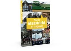 Ken je Maastricht en omgeving? Pelzers, Elio