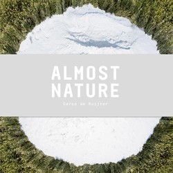 Almost Nature Ruijter, Gerco de