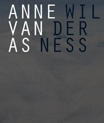 ANNE VAN AS: WILDERNESS HEEZEN, HENRIETTE