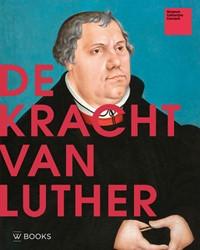 De kracht van Luther