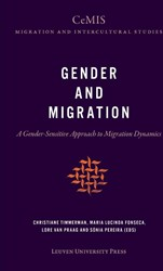 Gender and Migration -A Gender-Sensitive Approach to Migration Dynamics