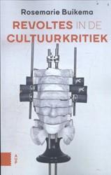 Revoltes in de cultuurkritiek Buikema, Rosemarie