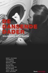 De dansende dader -Veelzeggende experimenten Dobben, Margot L. van