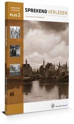 Sprekend verleden -Geschiedenis onderbouw Dalhuisen e.a., Leo
