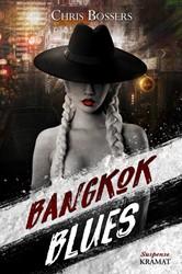 Bangkok Blues Bossers, Chris