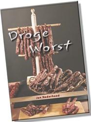 Droge worst Nederhoed, Jan