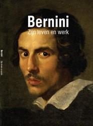 Bernini Zijn Leven en werk Oudt, Nico