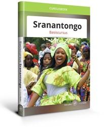 Basiscursus Sranantongo -cursusboek + hulpboek + cd&apo Haboo, Vinije