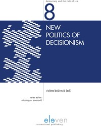 New Politics of Decisionism