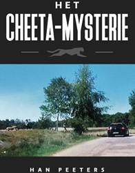Het Cheeta-mysterie Peeters, Han