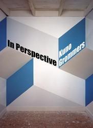 Kuno Grommers. In Perspective Bem, Merel