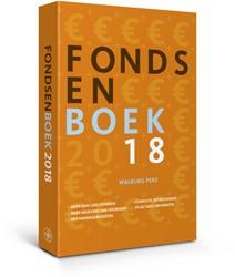 FondsenBoek 2018 -het meest complete overzicht v an Nederlandse vermogensfondse