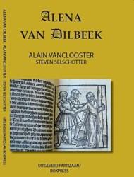 Alena van Dilbeek Vanclooster, Alain