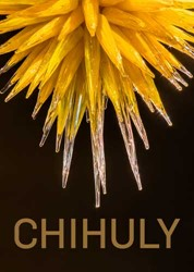 Dale Chihuly Lehmann, Ann-Sophie