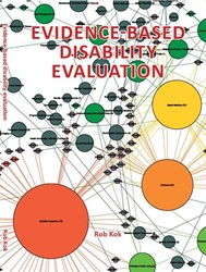 EVIDENCE-BASED DISABILITY EVALUATION KOK, ROB