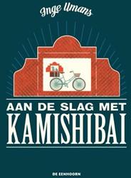 Aan de slag met kamishibai Umans, Inge