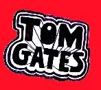 Tom Gates: Epic Adventure (kind of) -13 LIZ PICHON