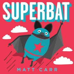 Superbat Carr, Matt