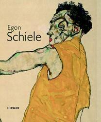 *Egon Schiele -Drawing the World KLAUS SCHRODER