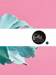 Mijn bullet journal - set van 3 bujo&apo