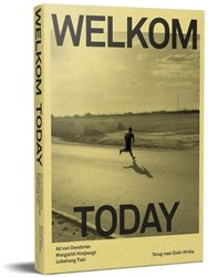 Welkom Today! Denderen, Ad van