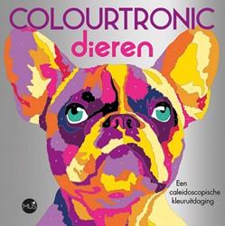 Colourtronic dieren Farnsworth, Lauren