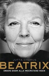 Beatrix -Dwars door alle weerstanden he Chorus, Jutta