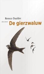 De gierzwaluw Daalder, Remco