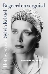 Begeerd en verguisd -het leven van Sylvia Kristel Rethans, Suzanne