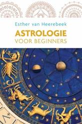 Astrologie voor beginners Heerebeek, Esther van