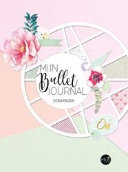 Mijn Bullet Journal -Scrapbook Cut-Outs