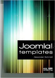 Joomla! Templates -NASLAG Alexander, Schmidt