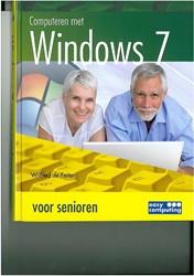 Computeren met windows 7 voor senioren -VOOR SENIOREN Feiter, Wilfred