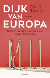 Dijk van Europa Tang, Paul