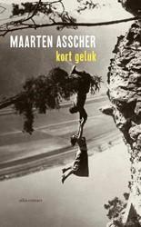 Kort geluk Asscher, Maarten