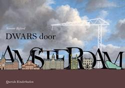 Dwars door Amsterdam Bijlard, Simone