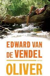 Oliver Vendel, Edward van de