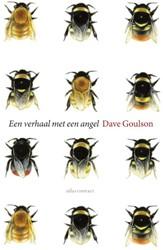 Een verhaal met een angel Goulson, Dave