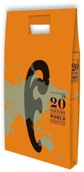 20th-Century World Architecture -The Phaidon Atlas