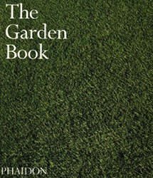 The Garden Book -071483985X-O-GEB Phaidon Press