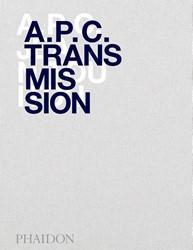 A.P.C. Transmission Touitou, Jean