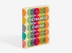 Vietnames Cuisine Tom Moorman