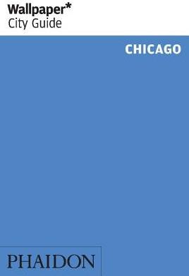 Wallpaper* City Guide Chicago Wallpaper*